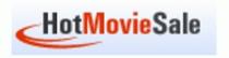 hotmoviesale Promo Codes