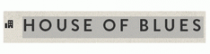 house-of-blues Coupon Codes
