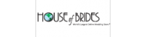 house-of-brides Coupon Codes