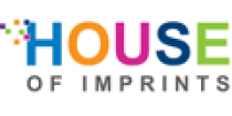 house-of-imprints Coupon Codes