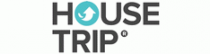 HouseTrip Coupon Codes