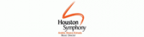 houston-symphony Coupons
