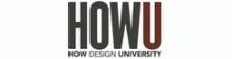 how-design-university