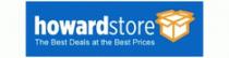howard-store