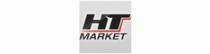 HT Market Promo Codes