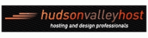 hudson-valley-host