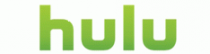 hulu Coupon Codes