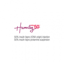 humalog Coupon Codes