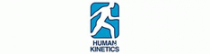 human-kinetics Coupons