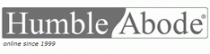 humble-abode