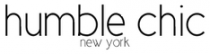 humble-chic-ny Promo Codes