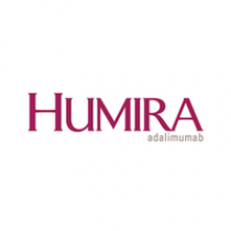 humira Coupon Codes