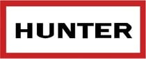 Hunter UK Coupon Codes
