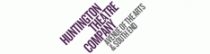 huntington-theatre-company