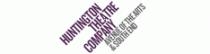 huntington-theatre-company