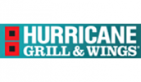 hurricane-grill-wings Coupons