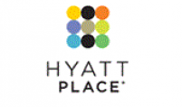 Hyatt Place Coupons