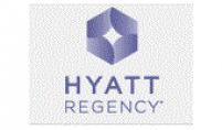 Hyatt Regency Coupon Codes