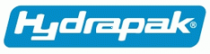 hydrapak Coupon Codes