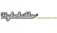 hydrobuilder Coupons