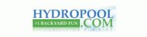 hydropool Coupon Codes