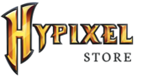 Free hypixel coupons