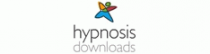 hypnosis-downloads Coupon Codes