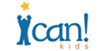 i-can-kids