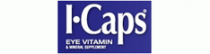 i-caps Coupon Codes