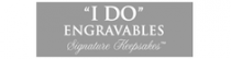 i-do-engravables Coupon Codes