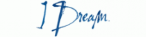 I Dream Promo Codes