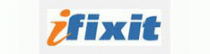 i-fix-it Promo Codes