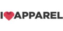 i-love-apparel Promo Codes