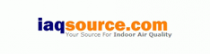 iaq-source Promo Codes