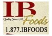 ib-foods Promo Codes