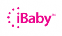 ibaby-labs