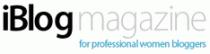 iblog-magazine Promo Codes