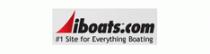 iboatscom