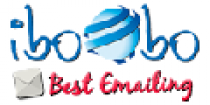 Iboobo Best Emailing Coupons