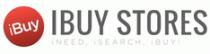 ibuy-stores