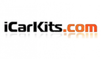 ICarKits Coupons