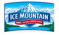 ice-mountain-water