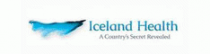 iceland-health Coupon Codes