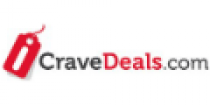icrave Coupon Codes