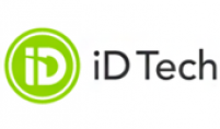 id-tech Coupons