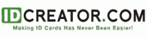 idcreator