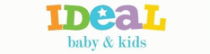 ideal-baby-and-kids Coupon Codes