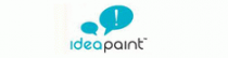 ideapaint