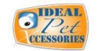 ideapetx