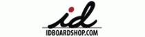 Identity Boardshop Coupon Codes